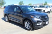2020 Ford Explorer XLT RWD for Sale in Weatherford, TX