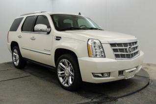2013 Cadillac Escalade For Sale >> Used 2013 Cadillac Escalade For Sale 253 Used 2013 Escalade