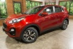 2020 Kia Sportage LX AWD for Sale in Beaverton, OR