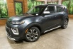2020 Kia Soul X-Line IVT for Sale in Beaverton, OR