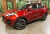 2020 Kia Sportage S AWD for Sale in Beaverton, OR