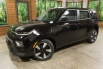 2020 Kia Soul EX IVT for Sale in Beaverton, OR