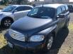 2011 Chevrolet HHR LT with 1LT for Sale in Beaverton, OR