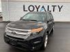 2014 Ford Explorer XLT 4WD for Sale in Chester, VA