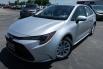 2020 Toyota Corolla LE CVT for Sale in Chester, VA