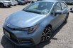 2020 Toyota Corolla SE CVT for Sale in Chester, VA