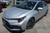 2020 Toyota Corolla XSE CVT for Sale in Chester, VA