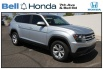 2018 Volkswagen Atlas S FWD for Sale in Phoenix, AZ