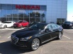2017 Genesis G80 3.8L RWD for Sale in Colonial Heights, VA