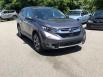 2019 Honda CR-V EX-L AWD for Sale in Dartmouth, MA