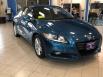 2012 Honda CR-Z EX CVT for Sale in Dartmouth, MA