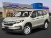 2020 Honda Pilot LX AWD for Sale in Dartmouth, MA