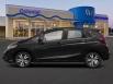 2019 Honda Fit EX CVT for Sale in Dartmouth, MA