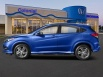 2019 Honda HR-V Touring AWD for Sale in Dartmouth, MA