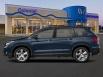 2019 Honda Passport Touring AWD for Sale in Dartmouth, MA