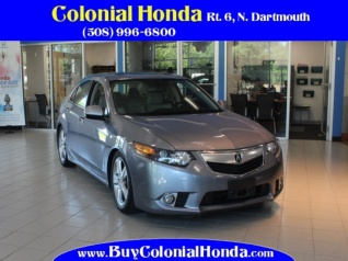 Used Acura TSX For Sale In New Bedford MA Used TSX Listings In - Acura tsx for sale in ma