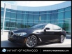 2019 BMW 5 Series 530i xDrive for Sale in Norwood, MA