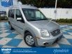 2012 Ford Transit Connect Wagon XLT Premium for Sale in Bradenton, FL