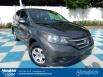 Used 2014 Honda CR-V LX AWD for Sale in Bradenton, FL