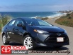 2018 Toyota Corolla LE CVT for Sale in Carlsbad, CA