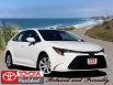 2020 Toyota Corolla LE CVT for Sale in Carlsbad, CA
