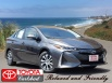 2020 Toyota Prius Prime XLE for Sale in Carlsbad, CA