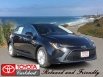 2020 Toyota Corolla XLE CVT for Sale in Carlsbad, CA