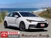 2020 Toyota Corolla SE CVT for Sale in Carlsbad, CA