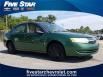 2003 Saturn Ion ION 2 4dr Sedan Auto for Sale in Warner Robins, GA