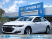 2020 Chevrolet Malibu LS with 1LS for Sale in Decatur, GA