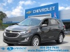 2020 Chevrolet Equinox LS with 1LS FWD for Sale in Decatur, GA