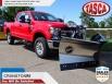 2019 Ford Super Duty F-350 XL 4WD SuperCab 6.75' Box SRW for Sale in Cranston, RI
