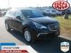 2017 Buick Envision Preferred AWD for Sale in Cranston, RI