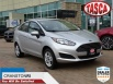 2019 Ford Fiesta SE Sedan for Sale in Cranston, RI