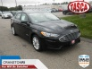 2019 Ford Fusion Hybrid SE FWD for Sale in Cranston, RI