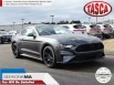 2019 Ford Mustang EcoBoost Fastback for Sale in Seekonk, MA