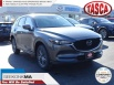 2019 Mazda CX-5 Touring AWD for Sale in Seekonk, MA