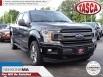 2019 Ford F-150 XLT SuperCrew 5.5' Box 4WD for Sale in Seekonk, MA