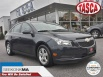 2014 Chevrolet Cruze LT with 1LT AT for Sale in Seekonk, MA