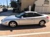 2002 Saturn SC 3dr SC2 Auto for Sale in Covina, CA