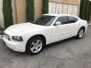 2010 Dodge Charger  for Sale in Covina, CA