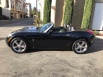 2007 Pontiac Solstice 2dr Convertible for Sale in Covina, CA