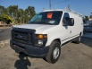 2012 Ford Econoline Cargo Van E-250 Recreational for Sale in Loma Linda, CA