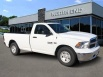 2017 Ram 1500 Tradesman Regular Cab 8' Box 2WD for Sale in Lunenburg, MA