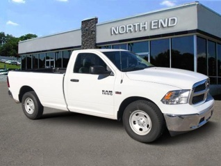 Trucks For Sale In Ma >> Used Trucks For Sale In Somerville Ma 3 605 Listings In