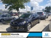 2017 Chevrolet SS SS for Sale in San Antonio, TX