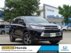 2019 Toyota Highlander LE I4 FWD for Sale in San Antonio, TX