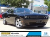 2019 Dodge Challenger SXT RWD Automatic for Sale in San Antonio, TX