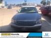 2000 Cadillac DeVille Sedan for Sale in San Antonio, TX