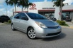 2008 Toyota Prius with Packages Hatchback for Sale in Deerfield Beach, FL